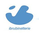 Fesal.com welcome a new partnership with IB Rubinetterie