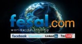 Fesal.com movie