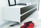 Corian, what a material!